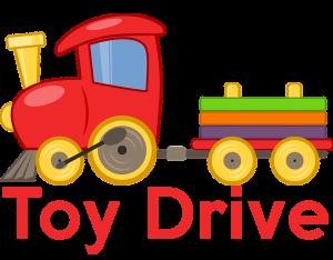 Run Santa Run toy drive